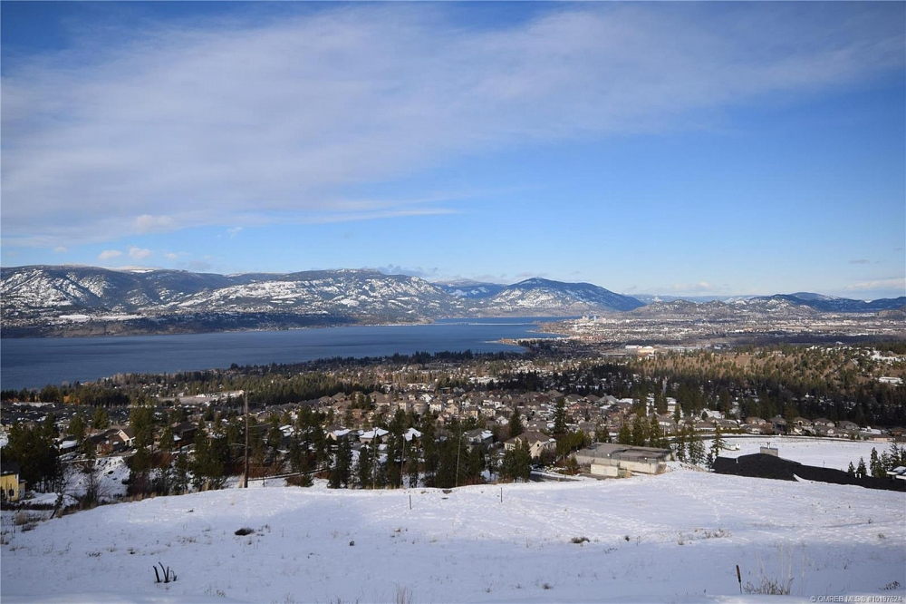 5020 Twinflower Crescent Kelowna Photo 48
